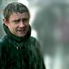 smallhobbit: (John rain)