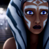 intransitive: (Ahsoka1)