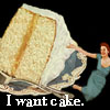 storyrainthejournal: (wantcake)