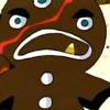 storyrainthejournal: (cookieofdoom)