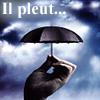 storyrainthejournal: (tinyumbrella)
