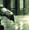 storyrainthejournal: (umbrellalight)