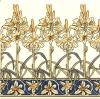liliascrescens: (mucha lilies)