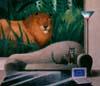 storyrainthejournal: (rouseau&cat)