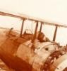 svyatoslav: (aircraft)
