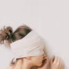 vampelody: (close my eyes)
