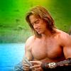 angelus2hot: (Andromeda Hercules shirtless)