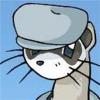 terrycloth: (katt) (Default)