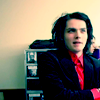 violenticecream: (gerard way)