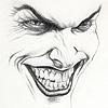 aguart: (joker)