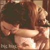 supercheesegirl: (btvs - big hug)