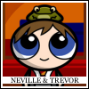 supercheesegirl: (hp - neville/trevor)