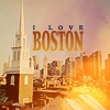 supercheesegirl: (boston love)