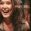 supercheesegirl: (ff - kaylee squee)