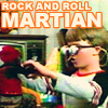supercheesegirl: (mst3k - rock & roll martian)