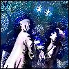 supercheesegirl: (narnia - caspian stars)