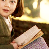 supercheesegirl: (books - narnia lucy)