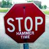 supercheesegirl: (stop hammer time)