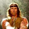 supercheesegirl: (conan the barbarian)