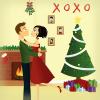supercheesegirl: (holiday - xmas love)