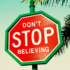 supercheesegirl: (stop - don't stop believing)