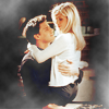 angelus2hot: (BtVS Angel/Buffy iwry forever)