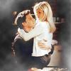 angelus2hot: (BtVS Angel/Buffy iwry forever)