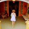 jencat: (through the door)