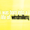jencat: (pushing daisies; windmillery)