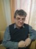 zufargaripov: (июль 2011)