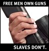 kroshka_enot: (free men)