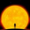 nesvitsky: (Человек и Солнце)