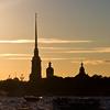 soulim: (Петербург)