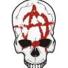 z8z8: (anarchy skull)