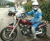 bk2w: (Bike)