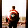 taste_is_sweet: (A Shield on his Back)