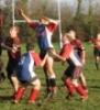 pujaemuss: (rugbyline)