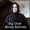 hel_bee: (Snape in all his glory)