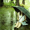 damselfly0: (umbrella girl)