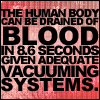 cassievalentine: (Blood)