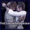 fellowshippers: (fellowshippers)