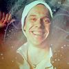 serena_vox: (Danny Cavanagh - Smile!)
