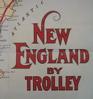 alphacygni: (trolleymap)