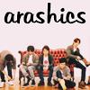 arashics: (Default)