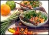 miri_v: (салат)
