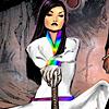spin_kick_snap: (Banzai (Psylocke))