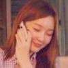 spin_kick_snap: (Telephone)