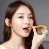 spin_kick_snap: (Eating: Pizza)