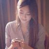 spin_kick_snap: (Texting)