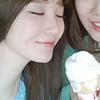 spin_kick_snap: (Eating: Ice Cream)